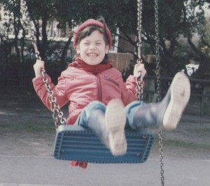 swing_cropped